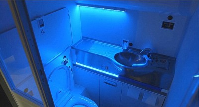 Does Uv Light Kill Mold Removal And Prevention Guide